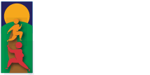 Centerville Community Betterment, Inc.